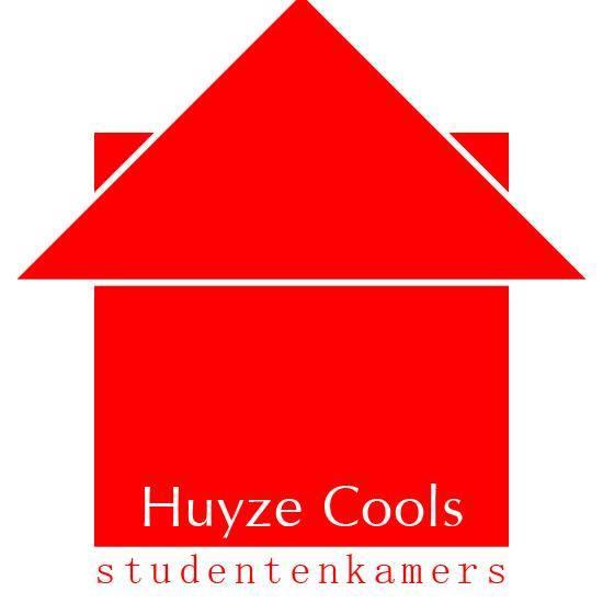 Huyze Cools
